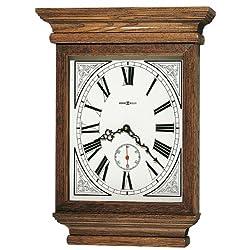 Howard Miller 613-239 Fables Wall Clock