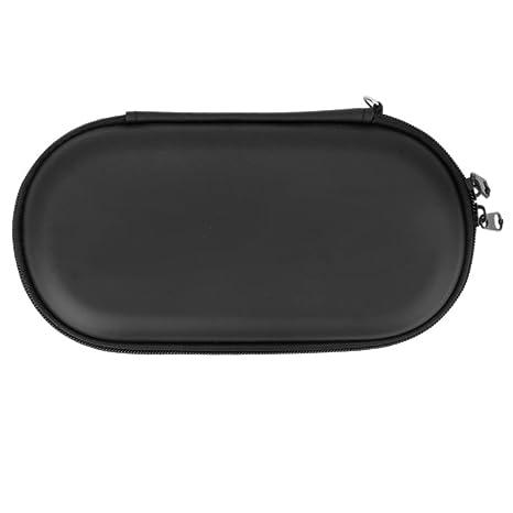 yeah67886 multifunción portátil Carry duro Carcasa para PS ...