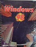 Microsoft Windows 98, Edward J. Coburn, 0763801941
