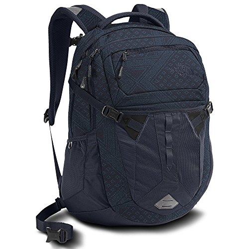The North Face Recon Laptop Backpack 15