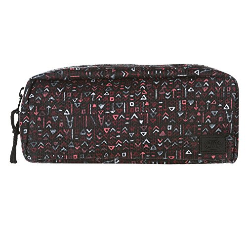 Animal Margo Pencil Case - Red