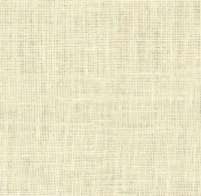 Antique Linen Fabric - Zweigart 36ct Edinburgh Linen-18x27