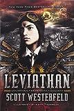 download ebook leviathan: leviathan; behemoth; goliath (the leviathan trilogy) by scott westerfeld (2012-10-30) pdf epub
