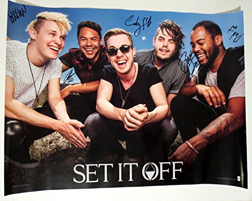 set-it-off-band-real-hand-signed-18x24-promo-poster-by-5-members-duality-4