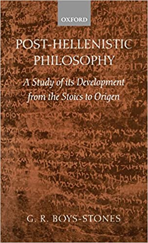 Origen and The Holy Scriptures