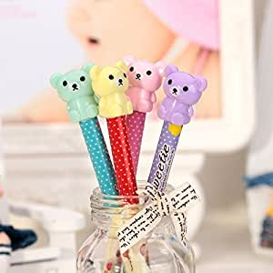 Amazon.com : Angelangel 8 pcs Cute Novelty Kawaii Lovely