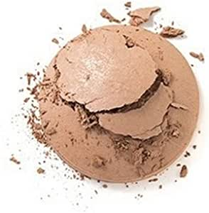 Flormar Terracota Powder, 31 Medium Deep