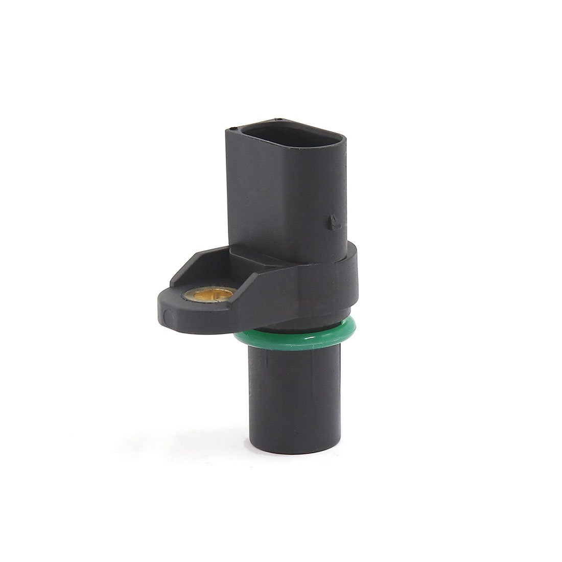 uxcell 12 14 7 518 628 Camshaft Position Sensor Replacement for E46 X5 E39 Z4 Z3 X3 E53 E60 E85 SYNCF1001689