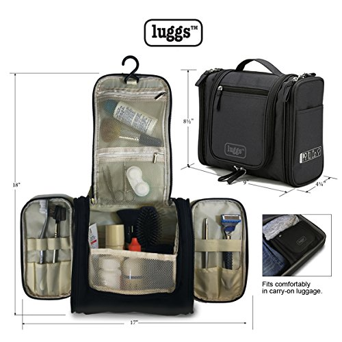 hanging-toiletry-bag-travel-bottle-set-for-shower-cosmetics-men-women-water-resistant-organizer-for-