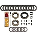Motive Gear GM7.6IFSIK Ring and Pinion Installation Kit