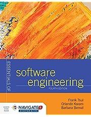 Essentials of Software Engineering + Navigate 2 Advantage Access