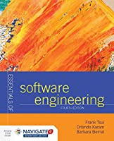 Essentials of Software Engineering, 4th Edition Front Cover