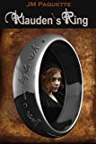 Klauden's Ring: Klauden's Ring Saga Book 1