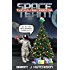 Space Team: The Holiday Special