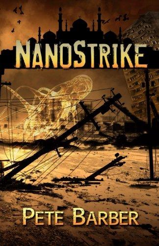 Download NanoStrike pdf