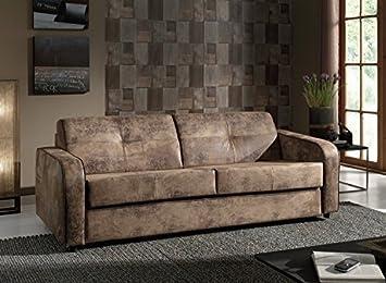 Sofa Milano Mit Bettfunktion Schlaffunktion Wohnlandschaft Couch