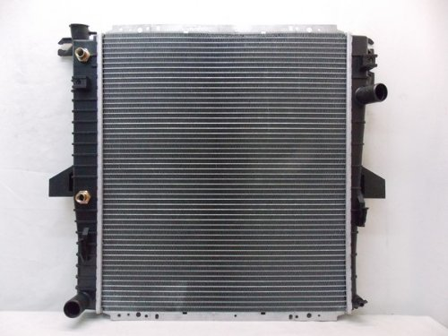 1824-radiator-for-ford-mercury-fits-explorer-mountaineer-50-v8-8cyl