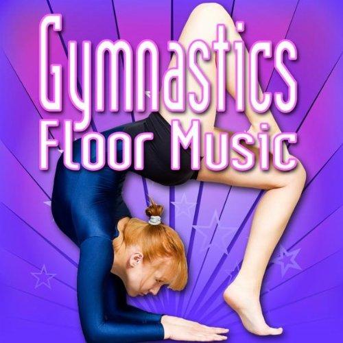 Easy Listening - Music Box Dancer (Box Gymnastic Music)