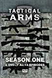 Tactical Arms TV Season 1 (2009)