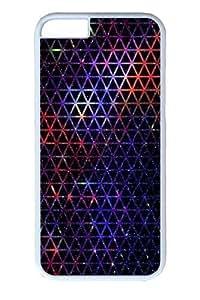 For SamSung Galaxy S5 Mini Phone Case Cover -TriStar PC For SamSung Galaxy S5 Mini Phone Case Cover WhiteKimberly Kurzendoerfer