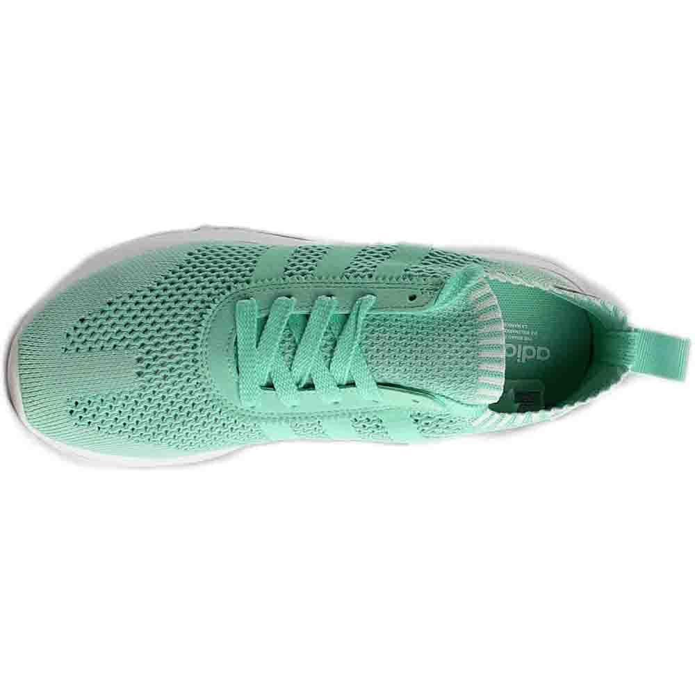adidas Běžecká Women s Flashback W bílá PK Originals Běžecká Women ... 85eb5a5a40