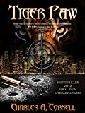 Tiger Paw (an FBI Thriller)