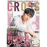 TVfan CROSS Vol.28