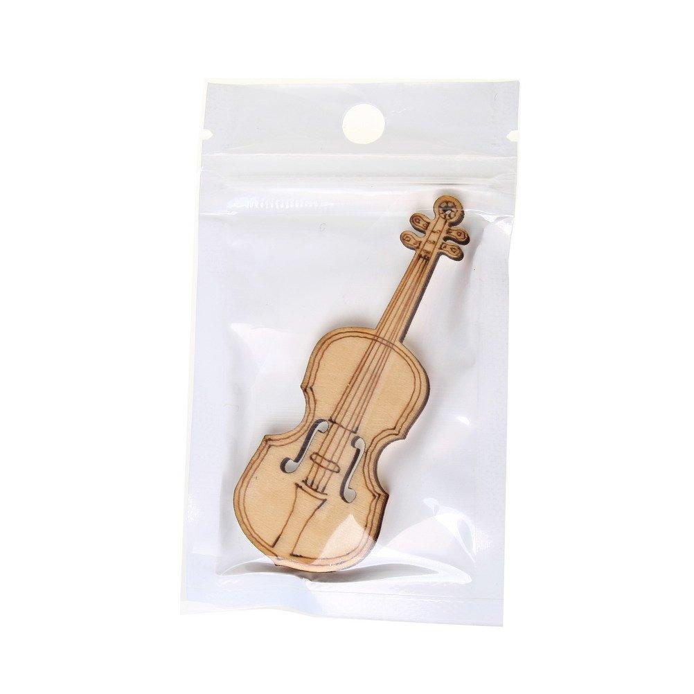 dimensioni: 6 cm x 10/cm e 7,5 cm x 12/cm trasparenti con chiusura ermetica e richiudibile in plastica Sacchetti con chiusura a cerniera Ofoen 200/unit/à
