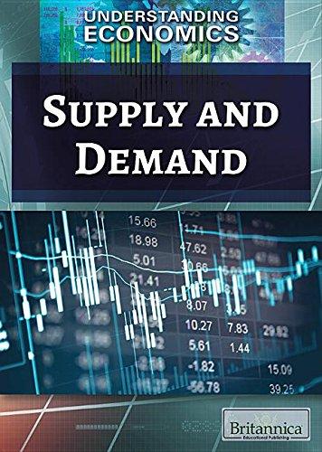 Download Supply and Demand (Understanding Economics) ebook