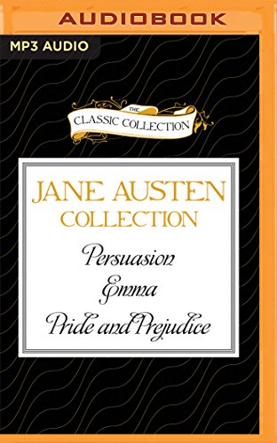 compare and contrast jane austen s Compare and contrast between austen's novel 'pride and prejudice' and 'sense and sensibility' - free download as word doc (doc / docx), pdf file (pdf.