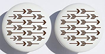 Kwik Sew Damas fácil patrón de costura 3209 Batas Lounge /& Sleep desgaste kwiks..