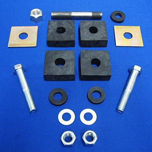 Compare price to sa 200 welder parts | AniweBlog org