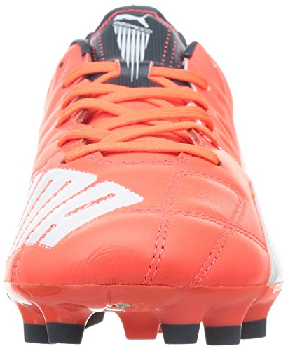 3 Eclipse Evospeed Lava Ag total total Homme De 4 Chaussures Football Puma Lth Blast Pour 6qdxw5wU
