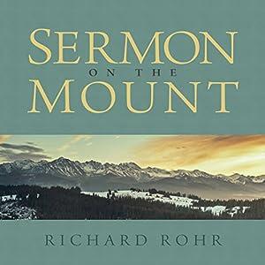 Sermon on the Mount Speech