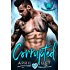 CORRUPTED: A Dark Bad Boy Romance (The Angel's Keepers MC)