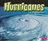 Hurricanes, Mari C. Schuh, 1429634332