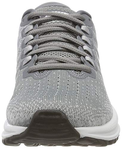 Grey 003 Fitness de Femme Vomero Zoom Cool Platinum 13 Air Multicolore Grey white N Chaussures Nike wolf W Pure w1qUnRC7