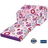 MallBest Kids Sofas Children's Sofa Bed Baby's