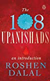The 108 Upanishads