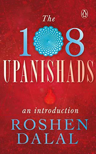 The 108 Upanishads