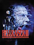 Hellraiser III: Hell on Earth poster thumbnail