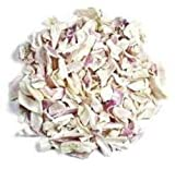 Shallots Freeze Dried 32 oz by OliveNation