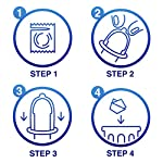 Durex-Love-Preservativi-Comfort-Facili-da-Indossare-12-Profilattici