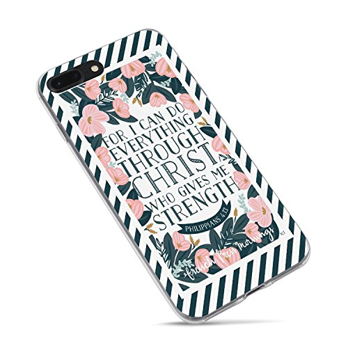 cool phone cases for iphone 4 - 8