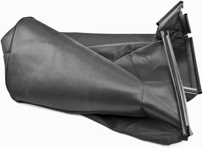 Genuine OEM MTD 647-04271-0637 Grassbag Frame Assembly
