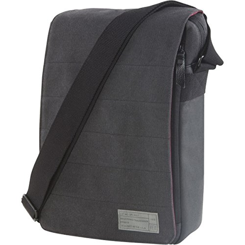 hex-cross-body-for-12-macbook-11-macbook-air-supply-charcoal-hx2041-chcv