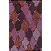 Artistic Weavers AWAH2038-2310 Pollack Morgan Rug, 23 x 10