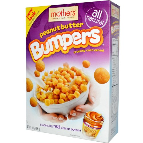 mothers-peanut-butter-bumpers-cereal-123-ounce-pack-of-7