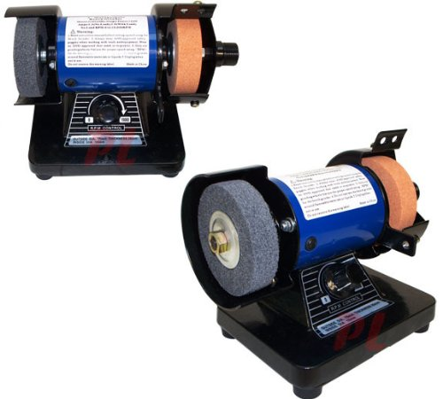 3 39 39 Electr Mini Bench Grinder Polisher Flex Shaft Buy Online In Uae Misc Products In The