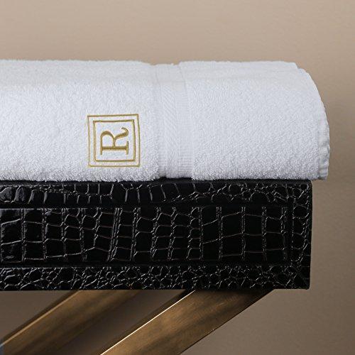 Elite Home Fashions Bamboo - 9